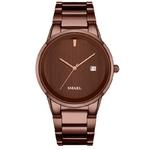 Hommes-automatique-arm-e-montres-SMAEL-Sport-Quartz-montres-hommes-montre-Relogio-d-contract-num-rique