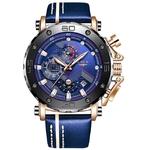 Rose gold blue_020-lige-nouvelle-mode-hommes-montres-ha_variants-2