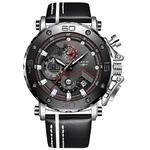 Silver black_020-lige-nouvelle-mode-hommes-montres-ha_variants-1