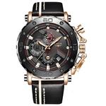 Rose gold black_020-lige-nouvelle-mode-hommes-montres-ha_variants-0