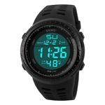 Black_kmei-marque-de-luxe-hommes-montres-spor_variants-3