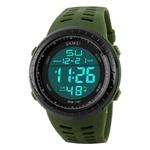green_kmei-marque-de-luxe-hommes-montres-spor_variants-2