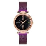 Rose Gold Purple_ontres-de-luxe-rose-or-pour-femmes-mon_variants-0