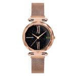 Rose Gold_ontres-de-luxe-rose-or-pour-femmes-mon_variants-1