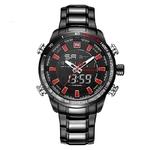 Black Red_aviforce-montre-de-sport-militaire-pour_variants-1