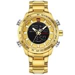 Gold_aviforce-montre-de-sport-militaire-pour_variants-4