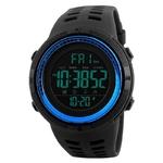 ommes-sport-montres-plongee-50-m-numeriq_main-0