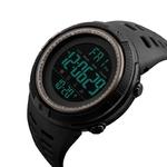 Black Brown_ommes-sport-montres-plongee-50-m-numeriq_variants-0