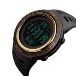 Brown Gold_ommes-sport-montres-plongee-50-m-numeriq_variants-1