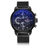 B GY_aviforce-montres-de-luxe-pour-hommes-e_variants-0