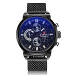 B W_aviforce-montres-de-luxe-pour-hommes-e_variants-2