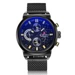B Y_aviforce-montres-de-luxe-pour-hommes-e_variants-3