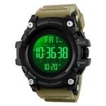 SKMEI-compte-rebours-chronom-tre-Sport-montre-hommes-montres-Top-marque-de-luxe-hommes-montre-bracelet