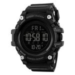 black_kmei-compte-a-rebours-chronometre-sport_variants-3