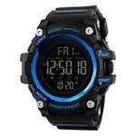 blue_kmei-compte-a-rebours-chronometre-sport_variants-1