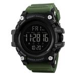 green_kmei-compte-a-rebours-chronometre-sport_variants-2
