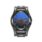 black gray_t-sea-montre-en-cuir-de-marque-sport_variants-4