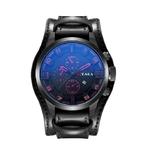 black black_t-sea-montre-en-cuir-de-marque-sport_variants-3