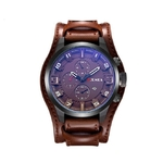 brown brown_t-sea-montre-en-cuir-de-marque-sport_variants-1