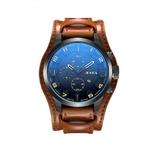 brown black_t-sea-montre-en-cuir-de-marque-sport_variants-2