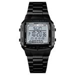 black_kmei-militaire-sport-montres-electroniq_variants-4