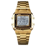 gold_kmei-militaire-sport-montres-electroniq_variants-2