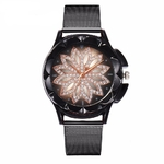black_ontre-bracelet-a-quartz-pour-femmes-fl_variants-1