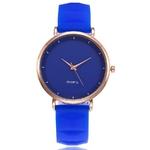 blue_ansvar-montre-a-quartz-pour-femmes-a-l_variants-2