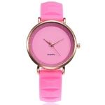 pink_ansvar-montre-a-quartz-pour-femmes-a-l_variants-1