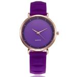 purple_ansvar-montre-a-quartz-pour-femmes-a-l_variants-7
