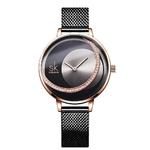 Rose Black M_k-montre-a-quartz-pour-femmes-bijou-fi_variants-0