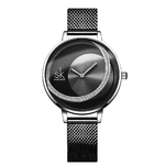 Black M_k-montre-a-quartz-pour-femmes-bijou-fi_variants-3