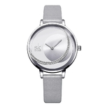 Silver L_k-montre-a-quartz-pour-femmes-bijou-fi_variants-2