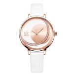 Rose White L_k-montre-a-quartz-pour-femmes-bijou-fi_variants-1