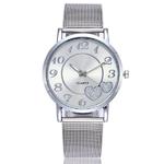 silver_ontres-bracelets-en-maille-argent-et-or_variants-0