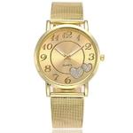 gold_ontres-bracelets-en-maille-argent-et-or_variants-1