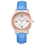 Blue_ouveau-dames-montre-strass-bracelet-en_variants-1