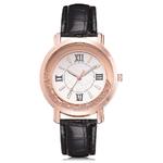 Black_ouveau-dames-montre-strass-bracelet-en_variants-0