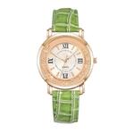 Green_ouveau-dames-montre-strass-bracelet-en_variants-7