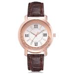Brown_ouveau-dames-montre-strass-bracelet-en_variants-2