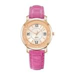 Hot pink_ouveau-dames-montre-strass-bracelet-en_variants-6