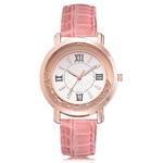 Pink_ouveau-dames-montre-strass-bracelet-en_variants-3