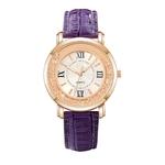 Purple_ouveau-dames-montre-strass-bracelet-en_variants-8