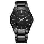 black black_ontre-de-luxe-curren-montre-bracelet-s_variants-0