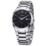 silver black_ontre-de-luxe-curren-montre-bracelet-s_variants-1
