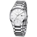 silver white_ontre-de-luxe-curren-montre-bracelet-s_variants-3