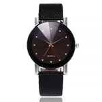 black black_ansvar-montre-a-quartz-simple-pour-femm_variants-1