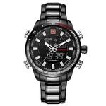Black White_aviforce-montre-a-quartz-analogique-pou_variants-1