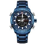 Blue_aviforce-montre-a-quartz-analogique-pou_variants-6