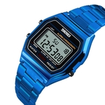Bleu_kmei-hommes-numerique-montre-led-montre_variants-3